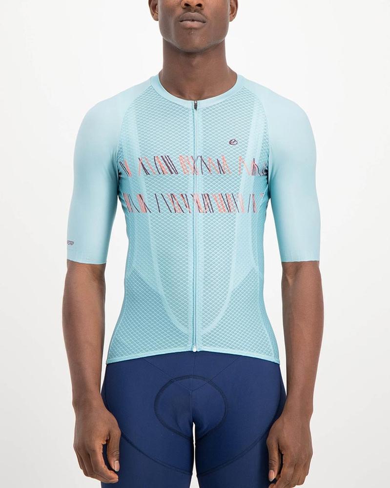 Mens-Carter-ClimberCycleTop-Rickyblue