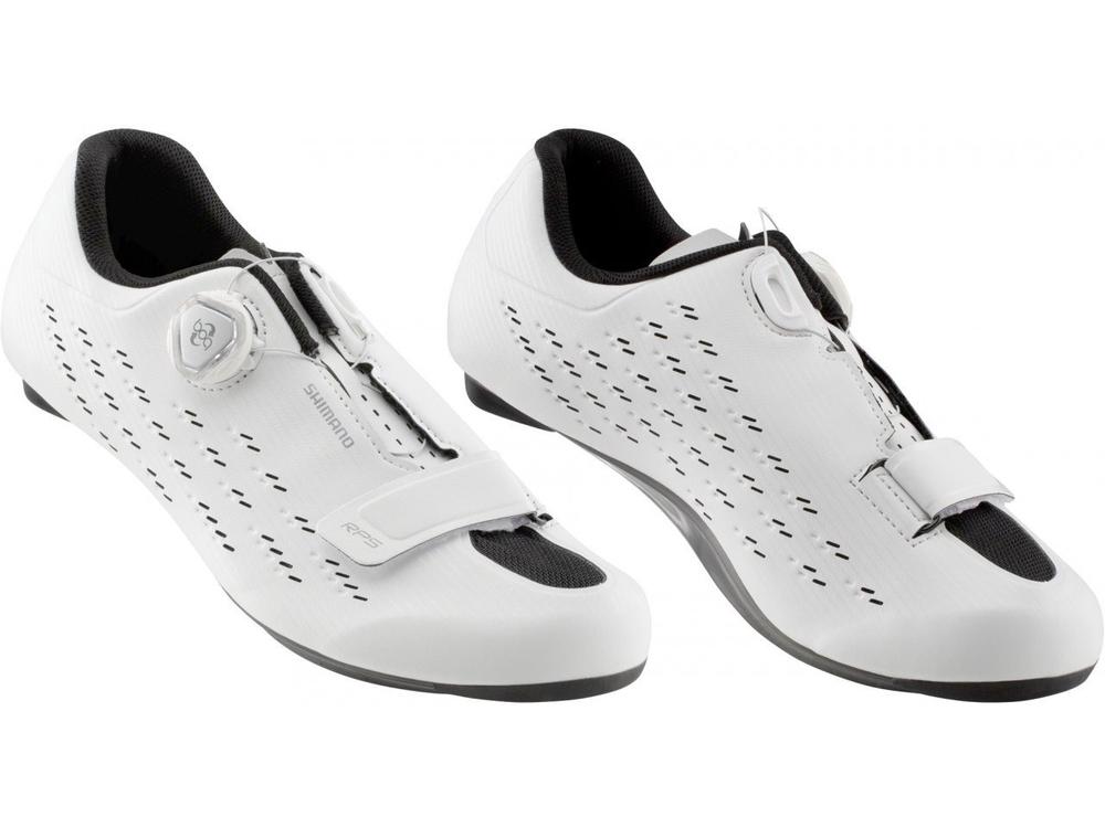 SH-RP501-Road-Shoes-white-42-60681-297356-1574083713-2