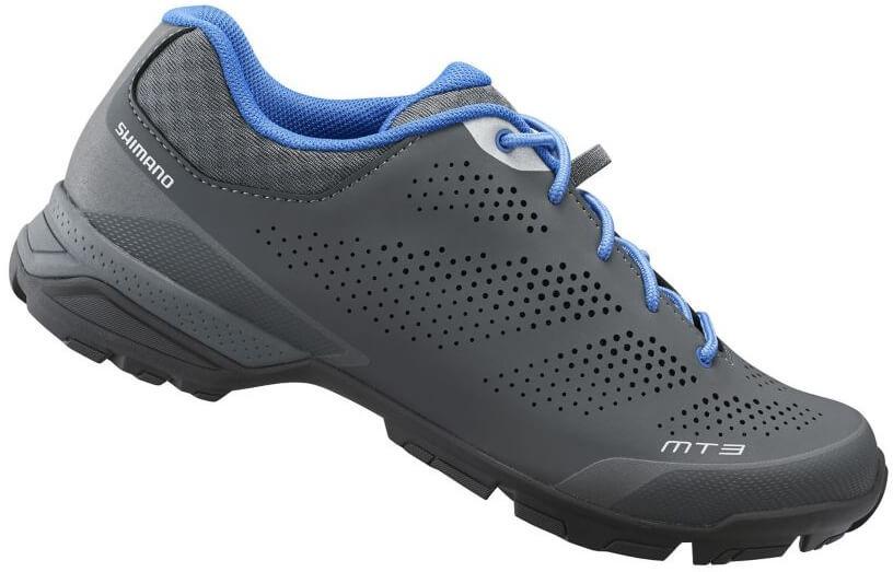 SHMT301WSHSGreyShimano-SH-MT301-Women-s-SPD-Shoes01-3
