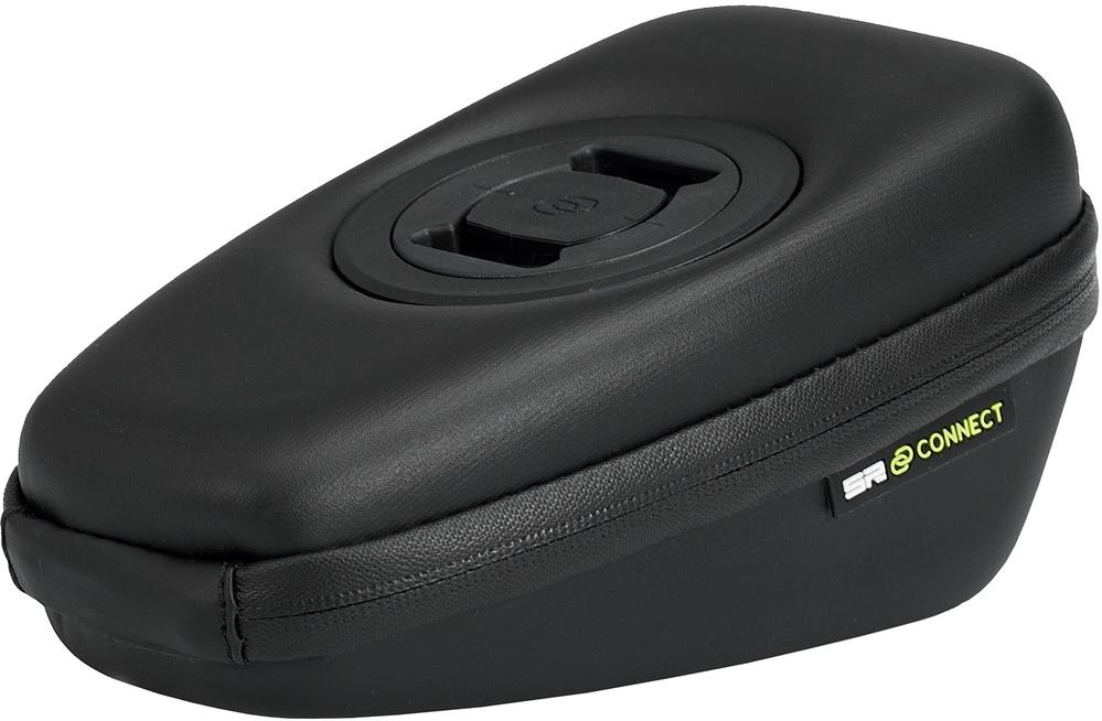 SP-Connect-Satteltaschen-Set-inkl-Cateye-Adapter1920x1920