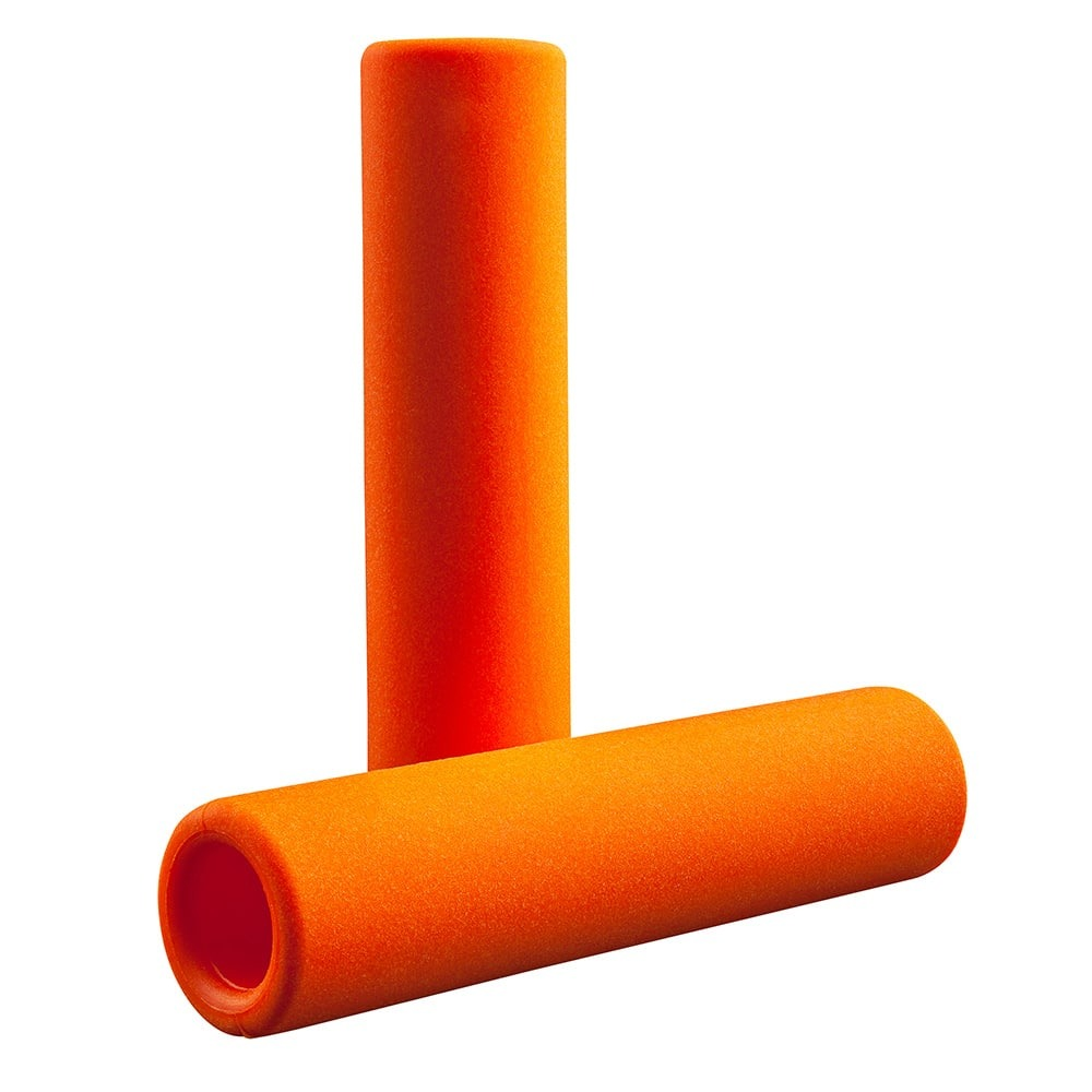Titan-Racing-Silicone-Grip-Orange-1