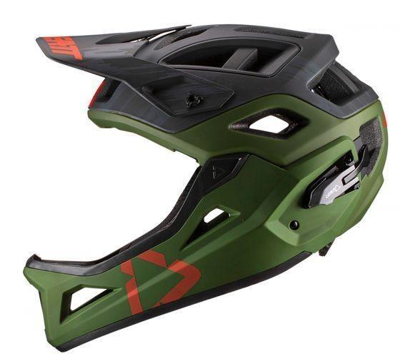 dbx-helmets-leatt-helmet-dbx3-0-enduro-v19-1-forest-right-4921f256-7305-417c-803d-2ee0e8179df5-800x