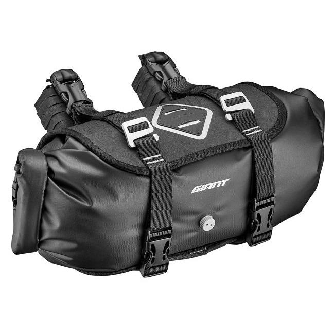 giant-h2pro-handlebar-bag-430000112-430000113-a-928801