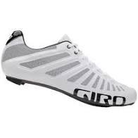 giro-empire-slx-shoe
