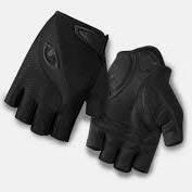 glove-bravo