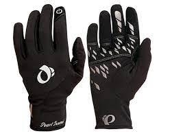 glove-izumi-conductive