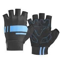 glove-podium-gel-full-finger