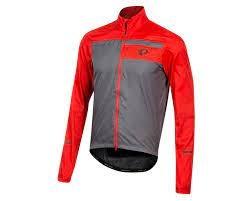jacket-elite-escape-barrier-red