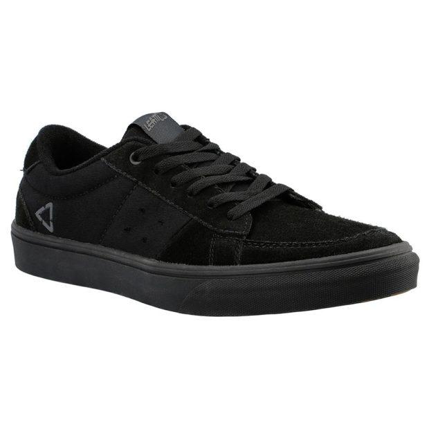 leatt-1-0-flat-mtb-shoes