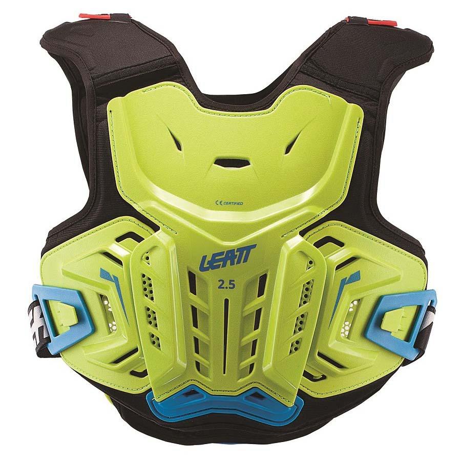 leatt-2-5-junior-chest-protector