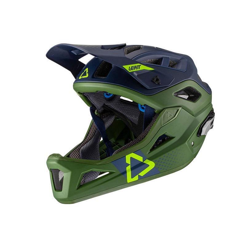 leatt-3-0enduro-mtbhelmet-verde