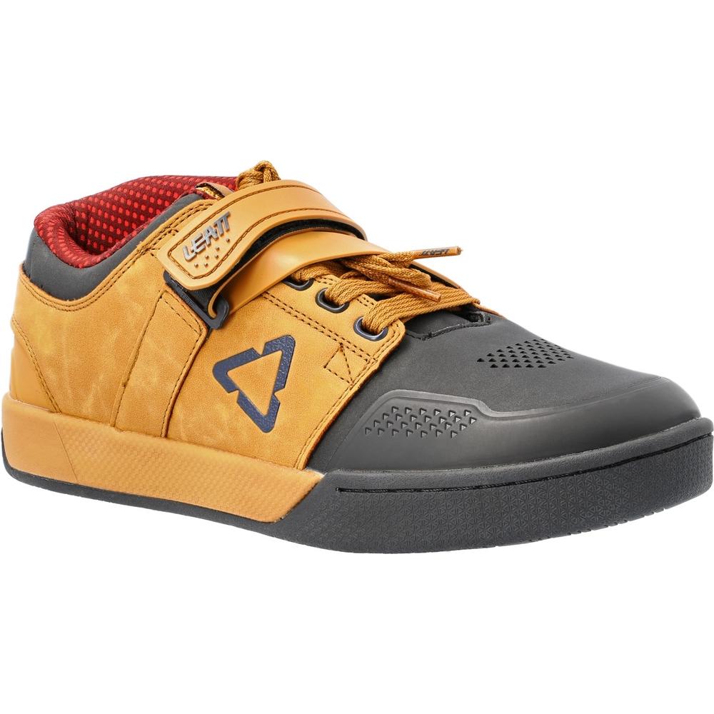 leatt-dbx-4-clip-shoe-sand-1-935570