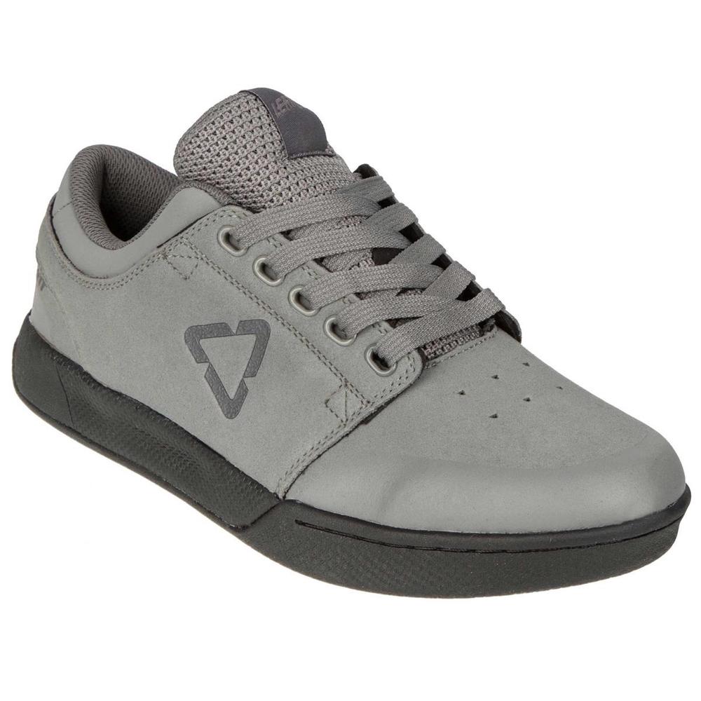 leatt-mtb-schuhe-mtb-shoes-2-0-flat-1