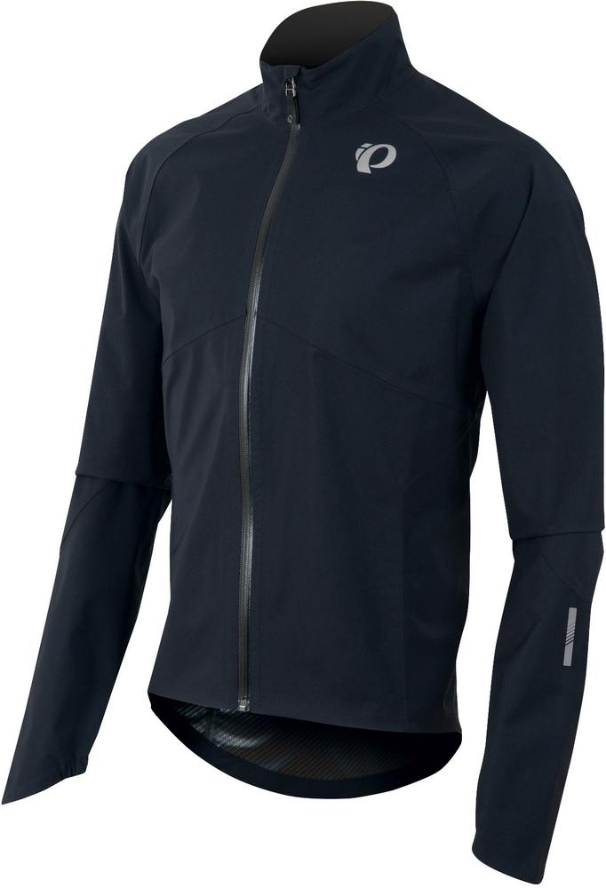 -pearl-izumi-select-barrier-jacket