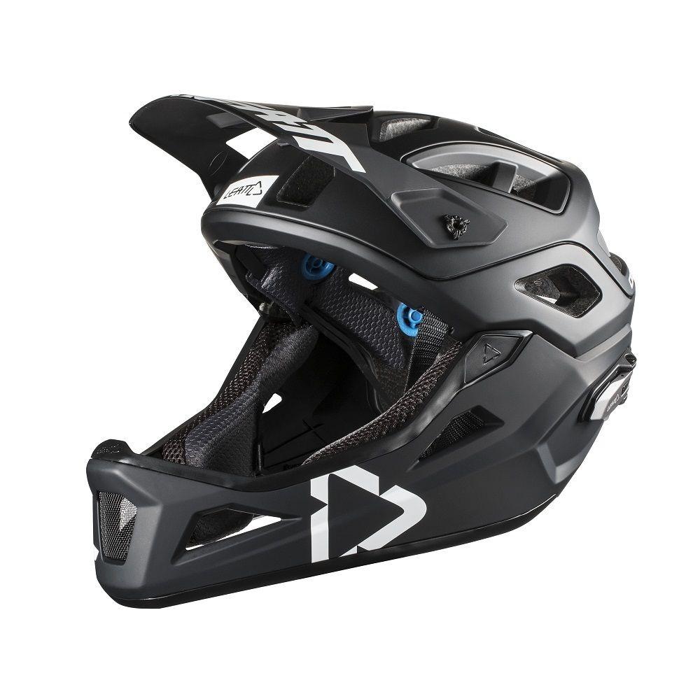 products-helmet-dbx-3-0-enduro-v2-blackwhite-2017-1