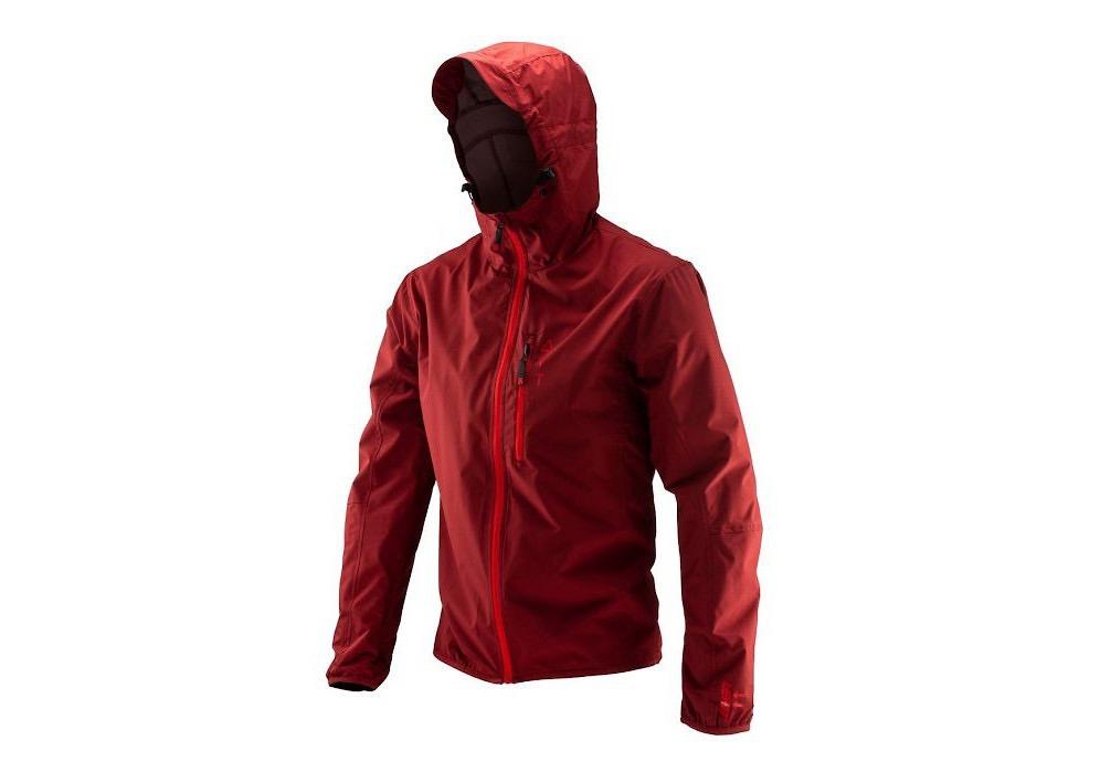 s1600-leatt-jacket-dbx2-0-ruby-frontright-5019003260-3