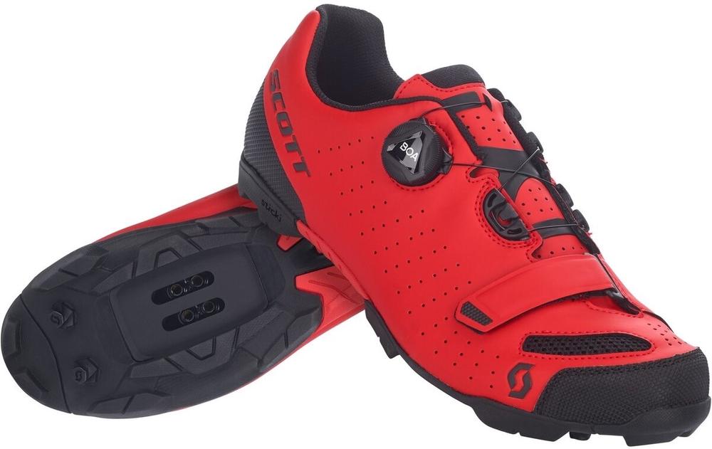 scott-mtb-comp-boa-shoe-384190-16