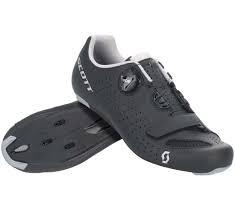scott-shoe-comp-rd-boa-black-grey