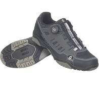 scott-shoe-crus-r-boa-ath-black-3