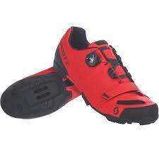 scott-shoe-mtb-comp-boa-red-black-3