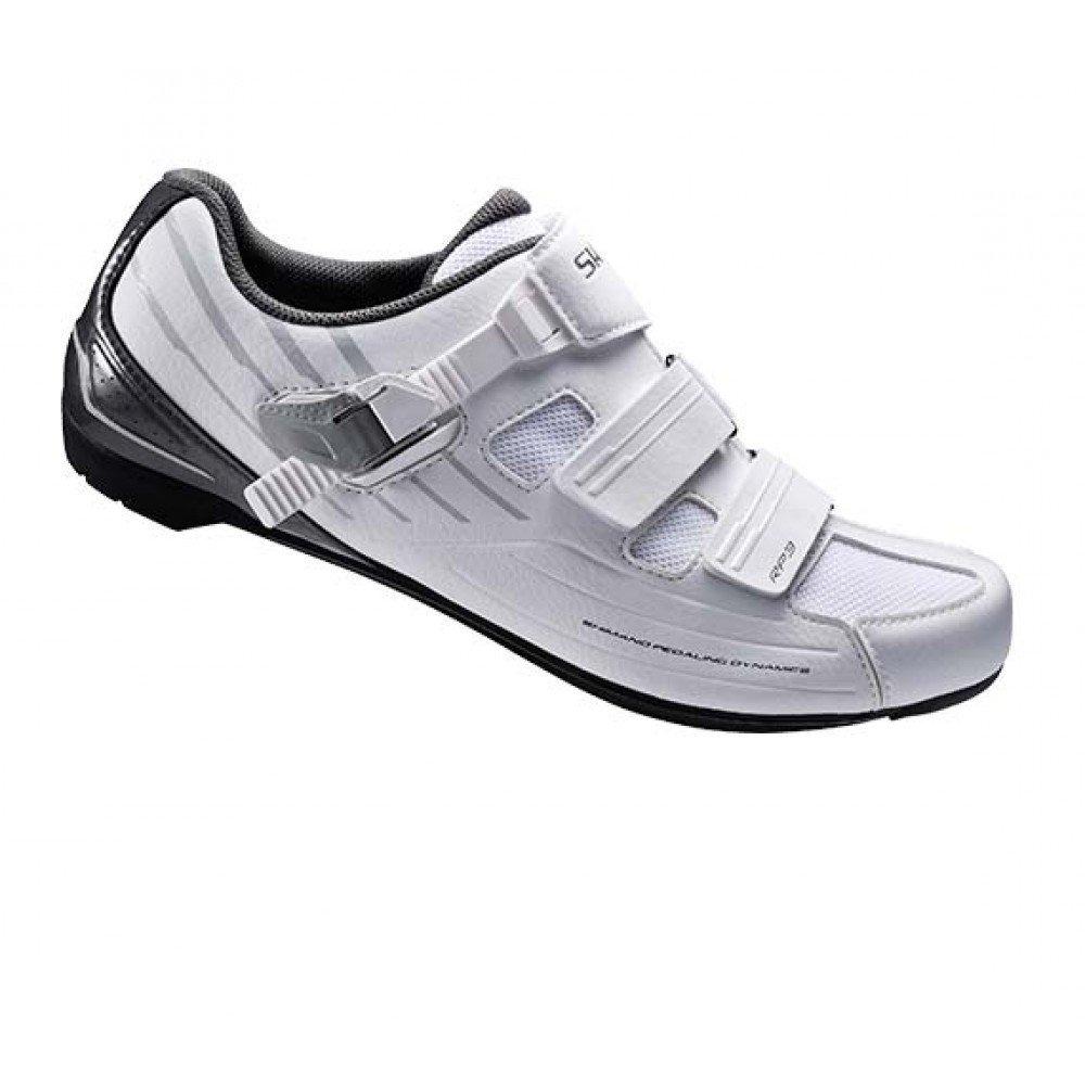 shimano-sh-rp300w-scarpe-corsa-white-2-6