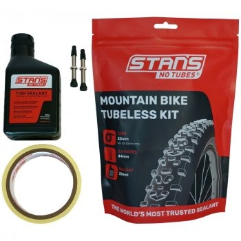 stans-notubes-tubeless-kit-mountain-30mm-906528