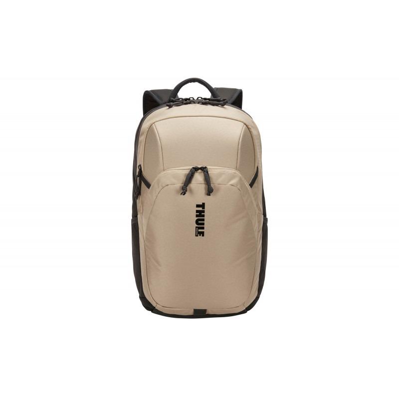 thule-chronical-backpack-26l-group-chronical26n-830