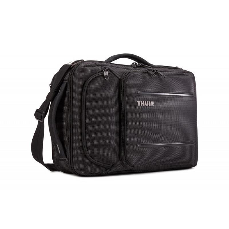 thule-crossover-2-convertible-laptop-bag-15-6-group-c2cb-116-ebb