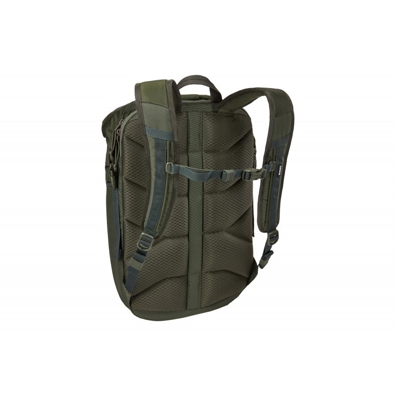 thule-enroute-camera-backpack-25l-group-tecb-125-371