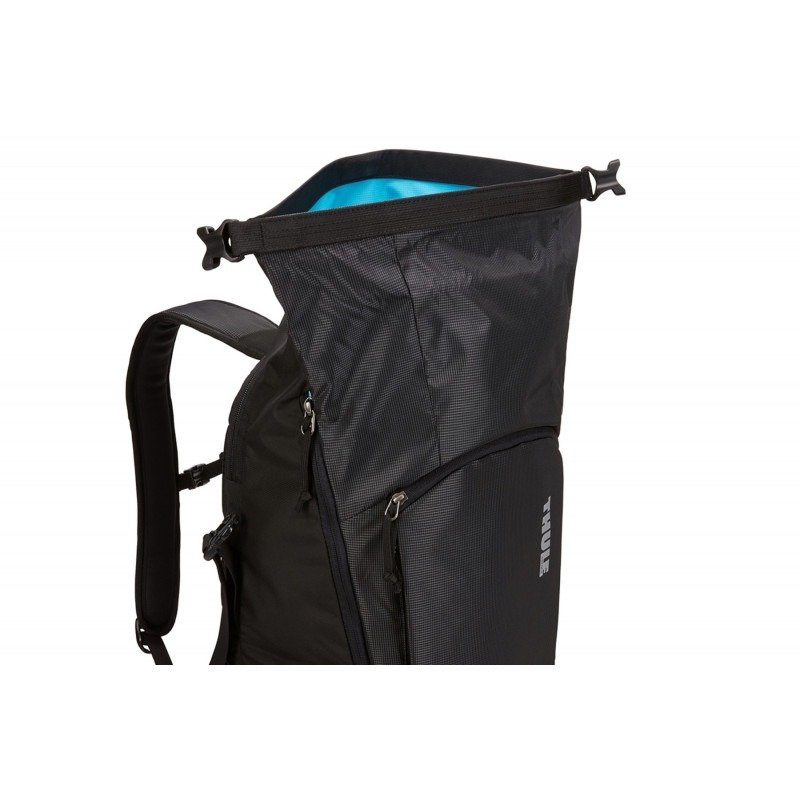 thule-enroute-camera-backpack-25l-group-tecb-125-3a4