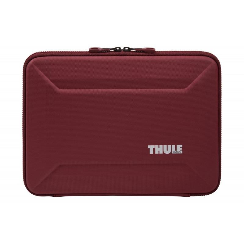 thule-gauntlet-macbookr-sleeve-13-group-2355-092