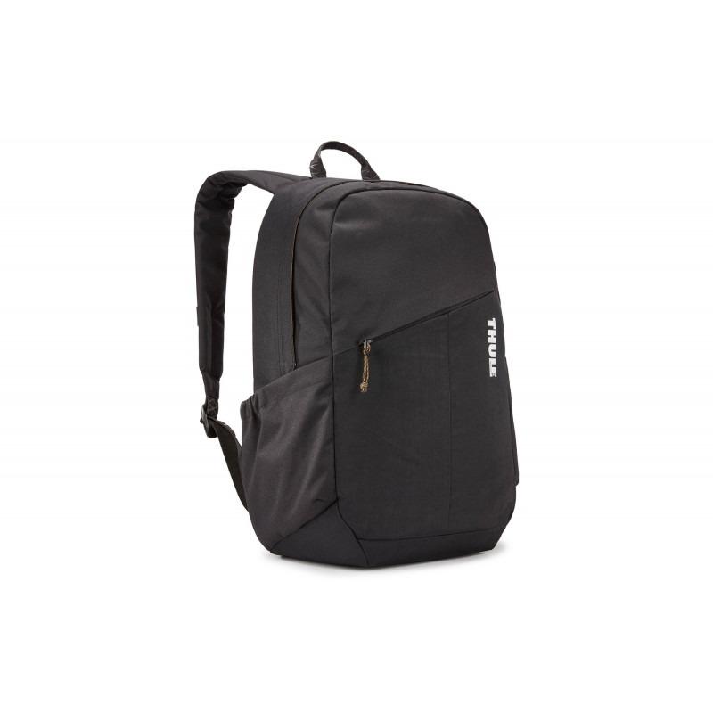 thule-notus-backpack-20l-group-32043n-60b