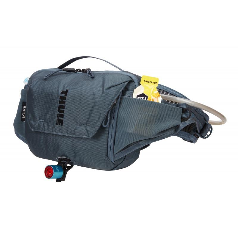 thule-rail-hip-pack-4l-group-3204481-2b2