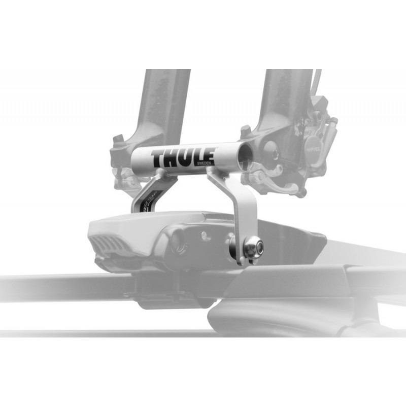 thule-thru-axle-adapter-20mm-53020-3b4