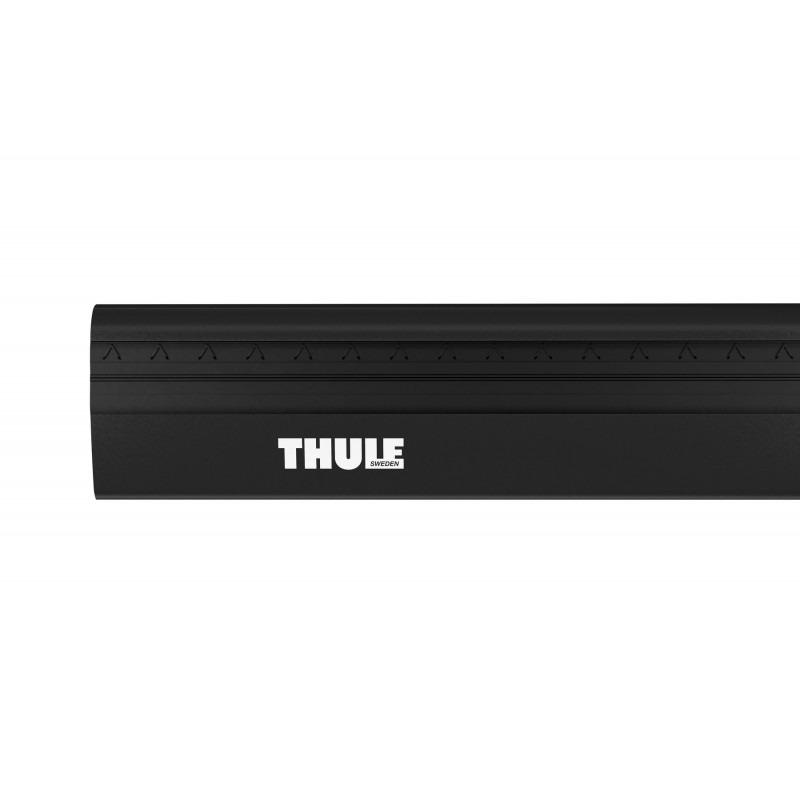 thule-wingbar-edge-95b-group-721420-2af