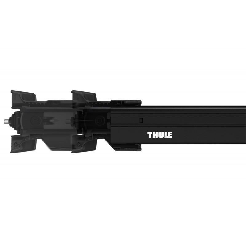 thule-wingbar-edge-95b-group-721420-612-2