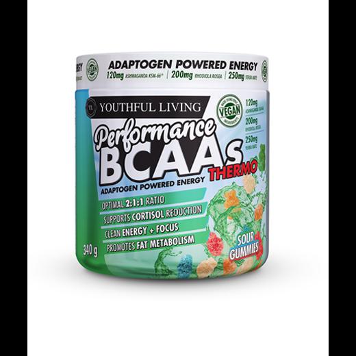 BCAA-Gummies-520x520-1