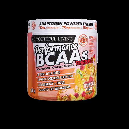 BCAA-Tropic-520x520-1