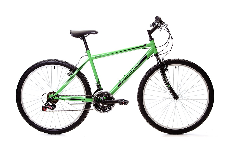 Bravo-Green-1-960x593