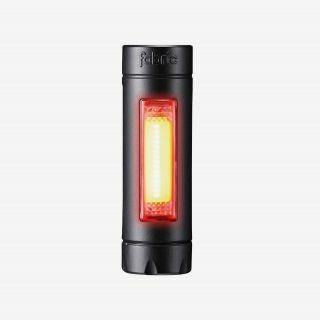 Farbic-Lumasense-Rear-Light-Black-Main-320x320-85842-1554468802-1280-1280