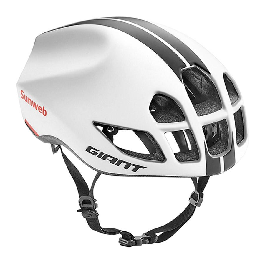 Giant-helmetpursuit-mips-white