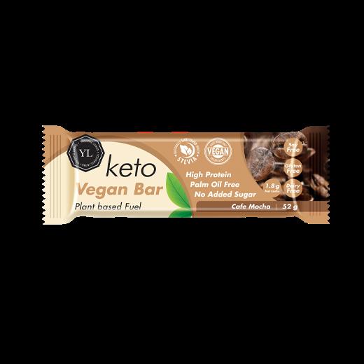 Keto-Vegan-Bar-Cafe-Mocha-520x520-1