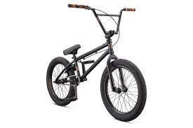 MONGOOSE-BMX-L500