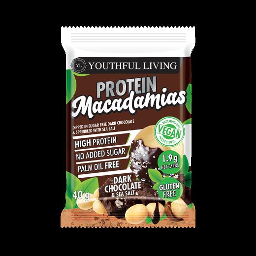 Protein-Macadamias-Vegan-520x520-2