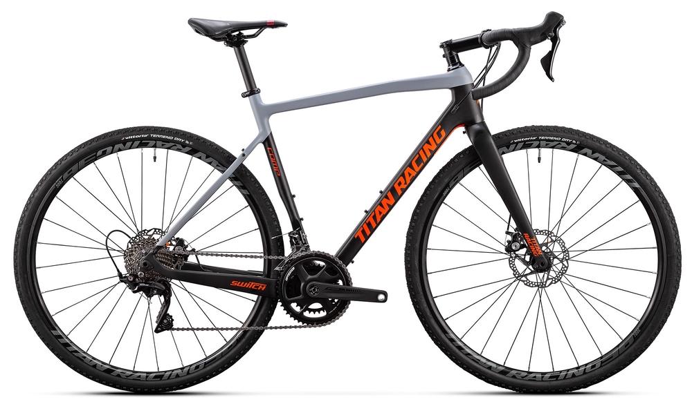 Titan-Racing-M21-Switch-Carbon-Comp