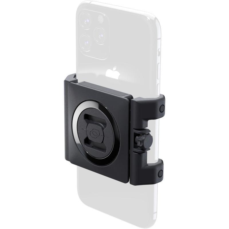 UniversalPhoneClamp-Phone-1200x1200-6598ef78-dbbe-426a-a7bc-926024a4395c-800x