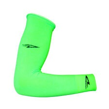 armwarmer-green