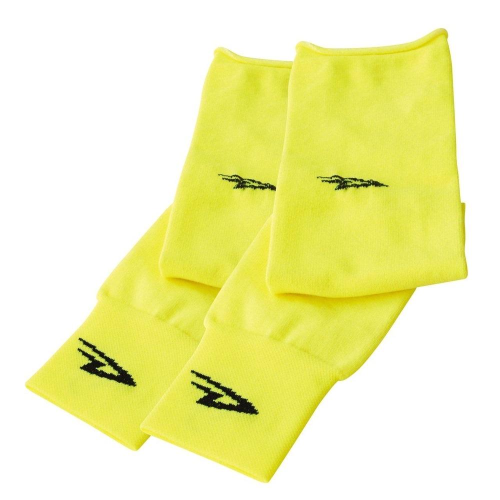 armwarmer-yellow