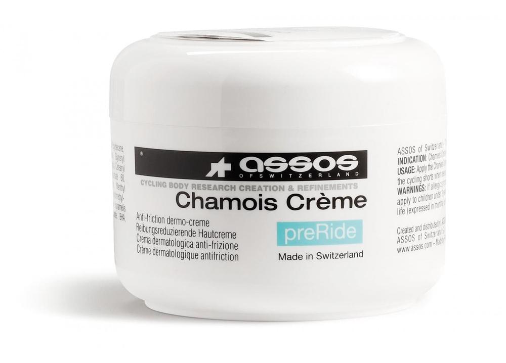 assos-chamois-creme-140ml
