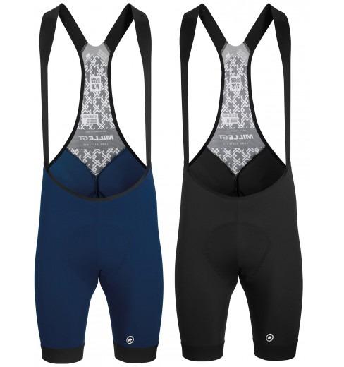 assos-mille-gt-cycling-bib-shorts